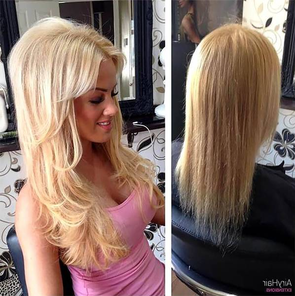 Extension Cheveux Fribourg