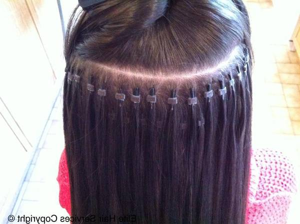 Extension Cheveux Chambery