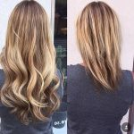 Comment choisir Extension Cheveux Hairdreams | Avis