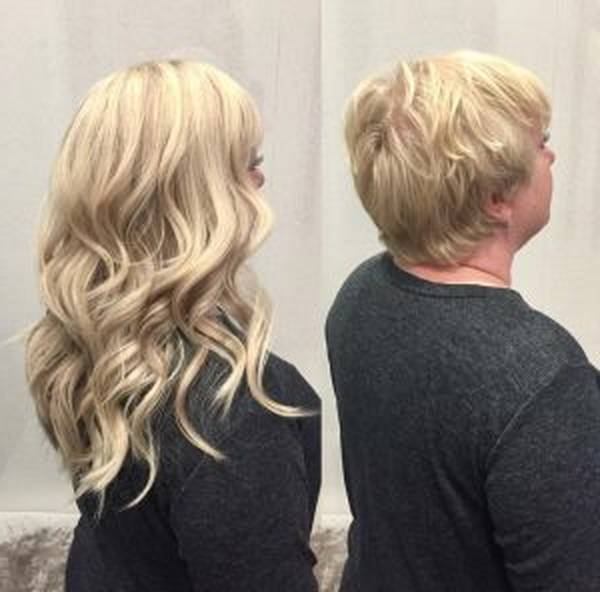 Extension Cheveux Forbach
