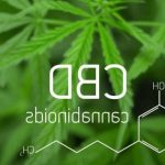 Comment se procurer Cbd oil belgique ou cbd shop queens | Shop