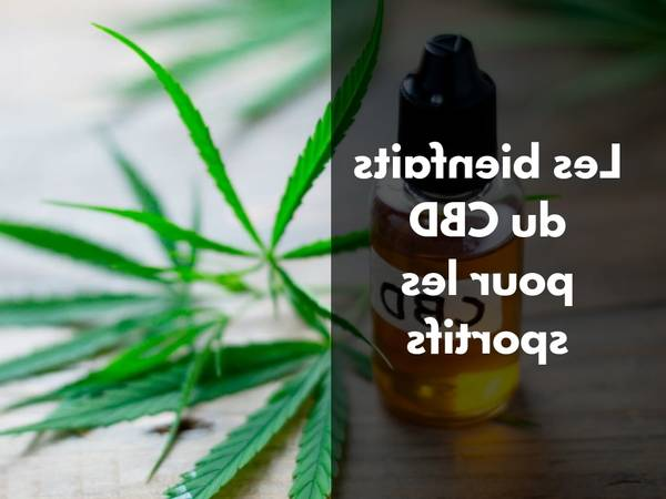 Comment trouver Cbd Capsules High Strength Uk ou cbd drops natural flavour | Achat